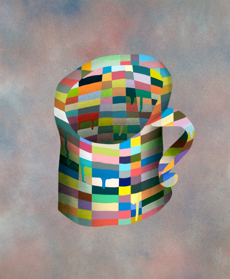 cook_acrylic-on-panel_mug_031716_24x20_2016_300dpi