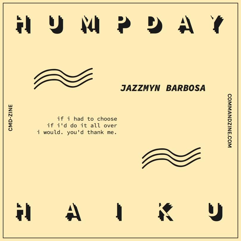 hh1-jazz